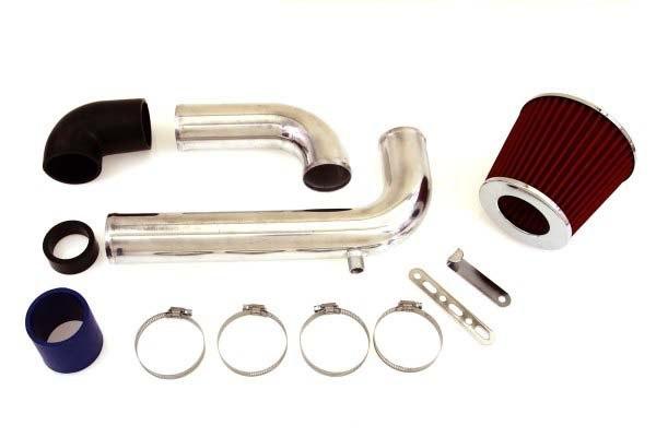 Układ Dolotowy VW Polo 1.4 16V 01-03 Cold Air Intake PP-53162 - GRUBYGARAGE - Sklep Tuningowy